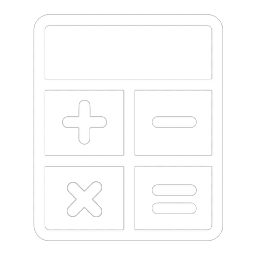 PRICE Calculator Tool